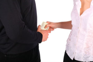alimony spousal support family law