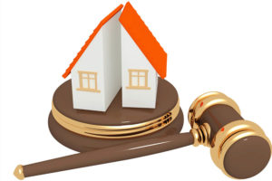 division property attorneys